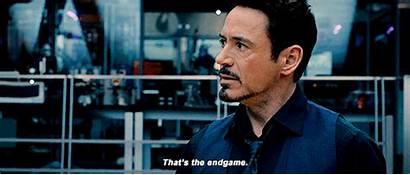 Trailer Avengers Endgame Reaction Called Honestly Reactions