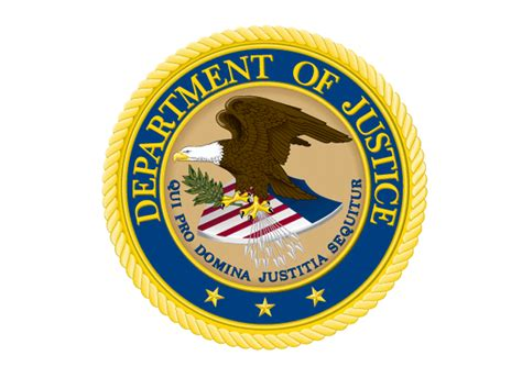 doj systems development cycle guidance table of contents