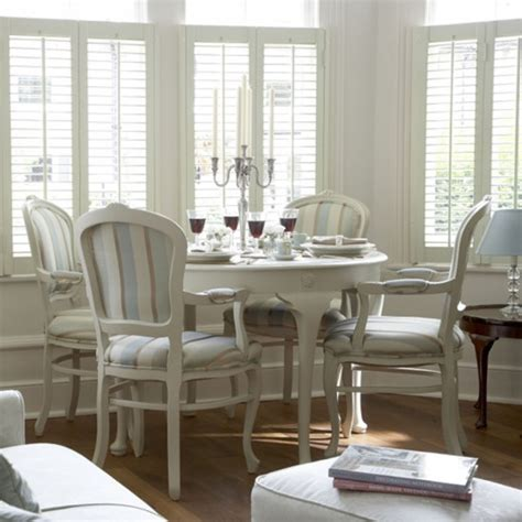 modern dining room sets trendy dining room fabulous