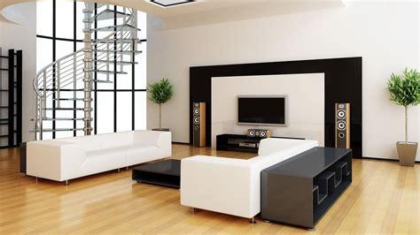 home interior decorating styles modern interior design styles