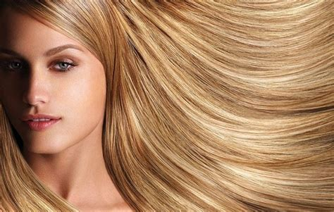 Must-have Luxury Hair Products