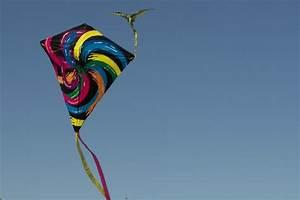 17 Best Images About Kites On Pinterest Kids Kites