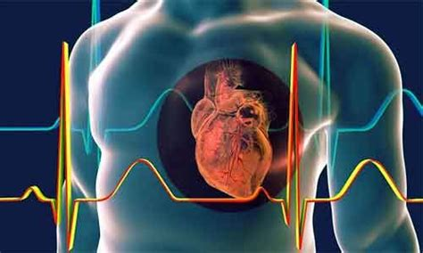 Current state of knowledge on aetiology, diagnosis, management and therapy of myocarditis: Myocarditis may raise troponin and bring ECG changes in Covid 19 : Lancet