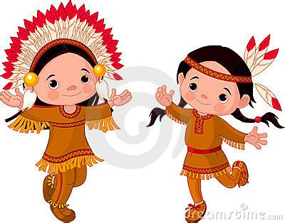 american indians dancing royalty  stock photo image