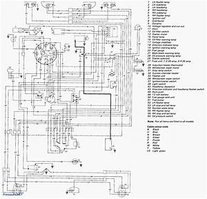 Bmw Wiring Diagram 2007 Version