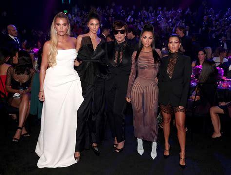 KUWTK Kris Jenner Overshares Sex Life Details and Khloé