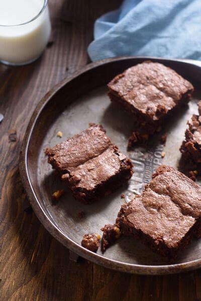 Best Brownie Recipe In The World Best Brownie Recipe In The World