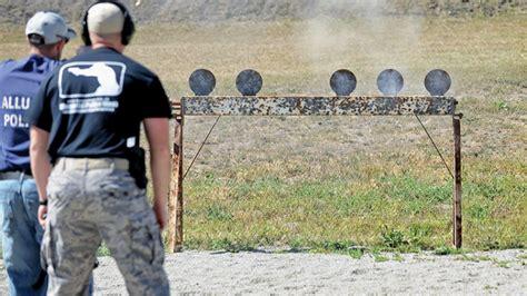 steel targets  shooting benefits  safety rules svg shop