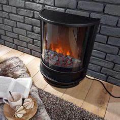 Cheminée Electrique Castorama : cheminee electrique pas cher castorama ~ Melissatoandfro.com Idées de Décoration