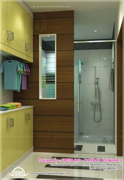 home interior arch designs home design home interior design ideas home kerala plans