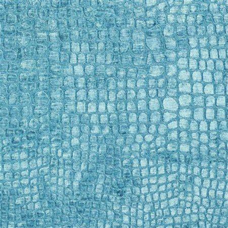Walmart Upholstery Fabric by Designer Fabrics K0151m 54 In Wide Aqua Turquoise