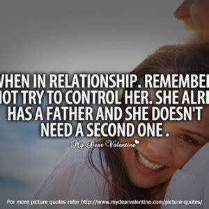 CUTE RELATIONSHIP QUOTES TUMBLR FOR HIM image quotes at ...
