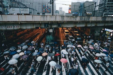 japanese street photography highlights  nations rich