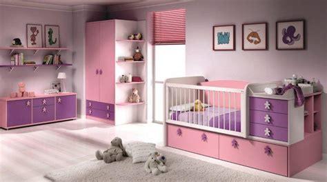 chambre evolutive pour bebe chambre bebe evolutive en chambre d 39 enfant aloha couchage