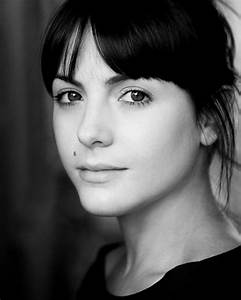 17+ images about Catrin Stewart on Pinterest | Actresses ...