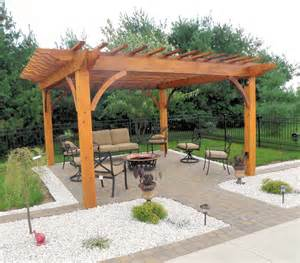 patio arbor custom made arbors trellises pergolas dayton ohio area custom outdoor structures