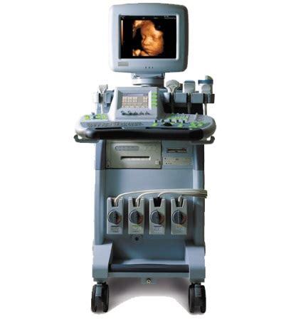 Medison Accuvix XQ 3D ultrasound - Tomy Online