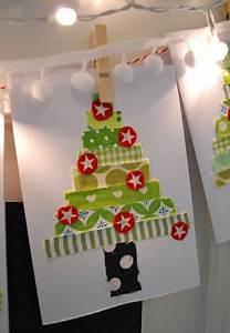 Basteln Für Weihnachtsbasar : pinterest ein katalog unendlich vieler ideen ~ Orissabook.com Haus und Dekorationen
