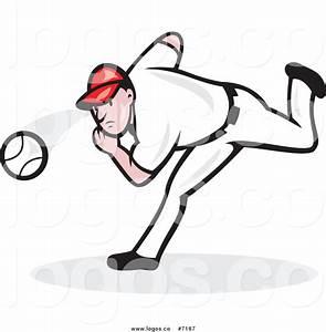 Royalty Free Baseball Stock Logo Designs - Page 2