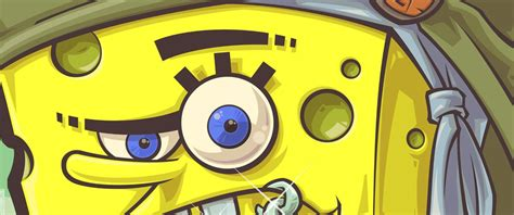 spongebob wallpapers hd  hd desktop wallpapers  hd