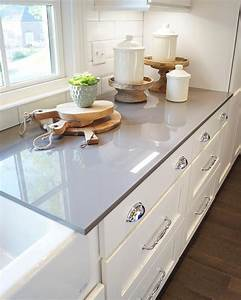Pin by Cortney Lui on baby room in 2019 | Kitchen cabinet ...