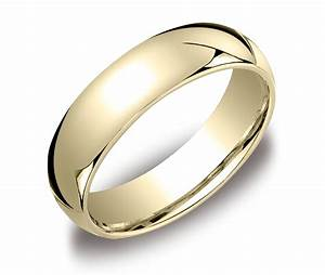 White Gold Mens Wedding Bands Design