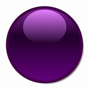 File Purple Sphere Svg