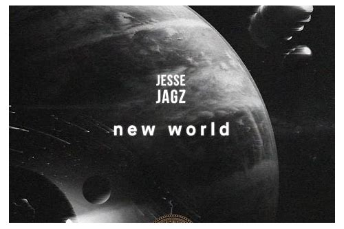 jesse jagz mamacita free mp3 download