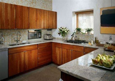 Countertops ? Kitchens By Hastings