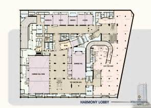 home plans with in suites hotel lobby floor plan search hotel design program hotel lobby lobbies