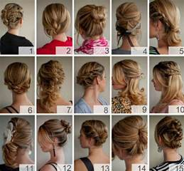 HD wallpapers messy hairstyles step by step dailymotion