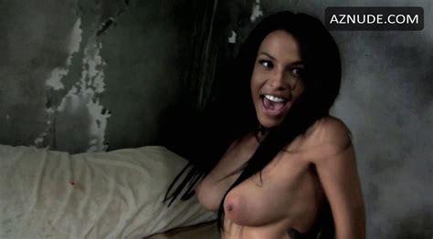 Kylie Johnson Nude Aznude