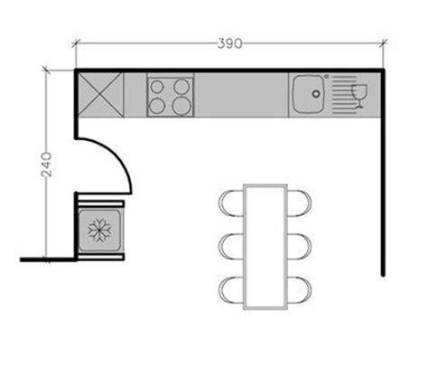 cuisine en direct 15 plans de grandes cuisines côté maison