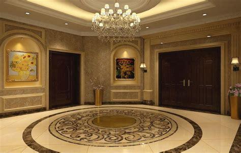 interior home photos united arab emirates interior decoration picture 3d download 3d house