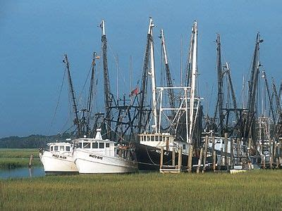 Shrimp Boat Jobs South Carolina by 17 Best Images About Shrimp Boats On Pinterest The Boat