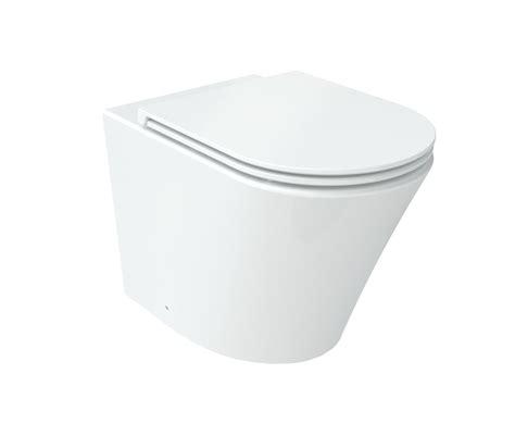 wc sitz abmessungen tiefsp 252 l stand wc 6013 56x36x39cm keramik bodenmontage wc