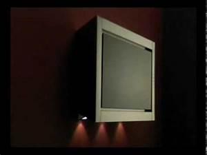 Kopffreie Dunstabzugshaube Test : ausfahrbare dunstabzugshaube lenoxx parsifal downdraft doovi ~ Frokenaadalensverden.com Haus und Dekorationen