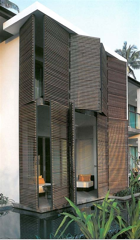 exterior facade design 35 best doors windows images on pinterest facades windows and room dividers