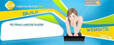 Websitebuildert  Help You Find The Best Website. Geothermal Energy Definition. Dentist Implant Specialist Mass Mail System. How Do I Become A Legal Secretary. How To Become And Accountant Crm Stand For. Corporate Travel Software Adams State College. Massage School Tampa Fl Family Law Minneapolis. Health Care Terms And Definitions. Identity Theft Questions U C Davis Vet School