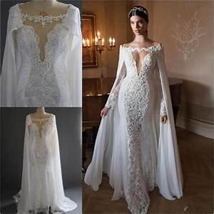 online buy wholesale retro wedding dress from china retro With wholesale wedding dresses suppliers
