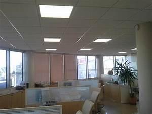 Impianto Di Illuminazione come scegliere impianto illuminazione giardino guida, inaugurato