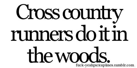 Quotes About Cross Country Running (25 Quotes