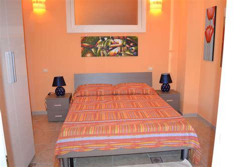 Baia Chia Appartamenti by Affitto Vacanze Al Mare In Sardegna Baia Di Chia