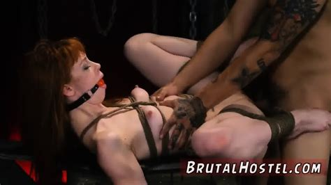 Extreme Object Pussy Insertions Xxx The Women Are So Busy