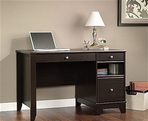 sauder helped me create a new office with a quality easy