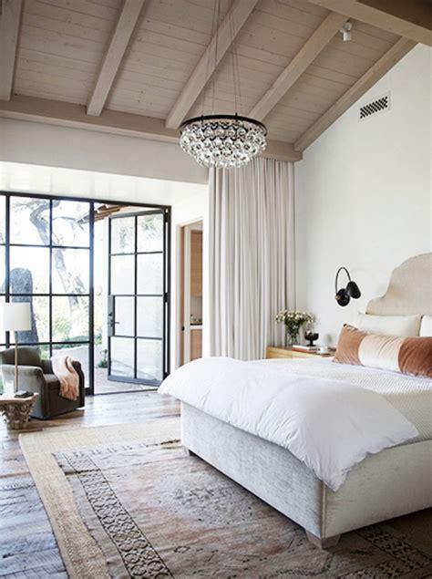 styling tips layering rugs  ways erika brechtel