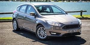 Ford Focus Titanium 2017 : 2017 ford focus trend review caradvice ~ Farleysfitness.com Idées de Décoration