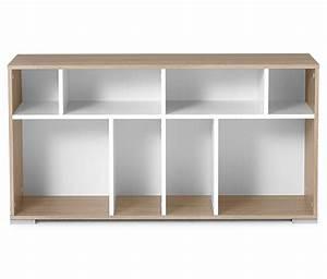 Regal Eiche Weiß : regal online bestellen bei tchibo 309359 ~ Watch28wear.com Haus und Dekorationen