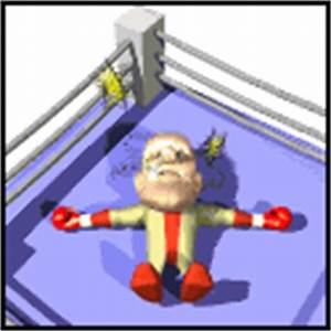 Imagenes Animadas Boxeadores Guantes Boxeo Pictures | Auto ...
