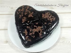 Valentinstag Kuchen In Herzform : rezept schokoladentorte schokokuchen in herzform zum valentinstag ~ Eleganceandgraceweddings.com Haus und Dekorationen
